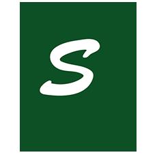 Mamparas para sanitarios públicos en Monterrey NL México Sanimodul de México SA DE CV